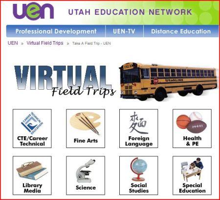 utah-virtual