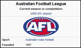 australianfootball